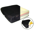 3320124619Action_Products_Xact_Soft_Cushion