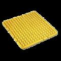 3320124713CU_cubePad