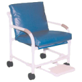 3420101536MJM_International_Transfer_Chair