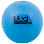 BodySport Fusion Ball,Inflates 7-1/2″ to 10″,Each,BDS10010