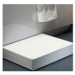 Four Layers Adjustable Height Bath Step,18″ x 14″,Each,81533793