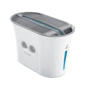 3520122138Cool_Mist_Humidifier