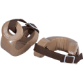 3520163528Danmar-Comfy-Cuffs-product-image