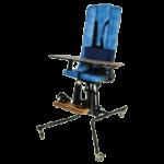 Real Design Updown Chair,Updown Chair,Each,6000