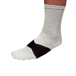 Rolyan Arch Support,Large/X-Large,Pair,55465802