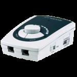Serene Innovations Business Phone Amplifier,Business Phone Amplifier,Each,UA-50