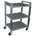 41201128Ideal_Poly_Utility_Cart
