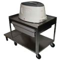 4120115137Ideal_Specialty_Paraffin_Service_Cart