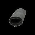 412016223Austin-Air-Junior-Pre-Filter