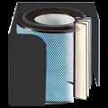4120163132Austin-Air-HealthMate-Junior-Replacement-Filter