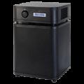 4120163159Austin-Air-HM205-Allergy-Machine-Junior-Air-Purifier