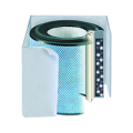 4120163512Austin-Air-HM250-HealthMate-Junior-Plus-Air-Purifier-Replacement-Filter