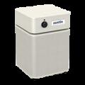 4120163911Austin-Air-HM250-HealthMate-Plus-Junior-Air-Purifier