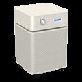 4120165722Austin-Air-HM450-HealthMate-Plus-Air-Purifier