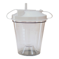 412016598Drive-Disposable-Suction-Canister