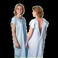 4122010313Core_Patient_Gowns_-_Blue