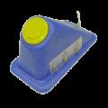 4320101259H-16-USB