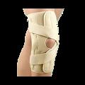 432011403137-150-knee-brace