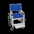 44201629MJM-International-Non-Magnetic-Multi-Purpose-Chair