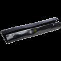 4520162948Danmar-Lap-Strap-Cover-product-image