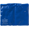 4520165231ACCU-THERM-COLD-PACK