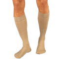 4620165547BSN-Jobst-Relief-Knee-High-20-30mmHg-Compression-Stockings-with-Silicone-Band