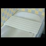 Homecraft Savanah Showerboard,30″ Internal Adjustment 23″ to 28″,Each,557798