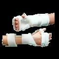 4820121851Sammons_Rolyan_Arthritis_Mitt_Wrist_Splint