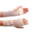 4820122016Sammons_Rolyan_D-Ring_Wrist_Brace_with_MCP_Support