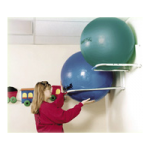Kaye Ball and Roll Holders,Small,Each,BH16