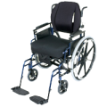 5320123355Acta-Back_20_Inches_Tall_Wheelchair_Back_Support