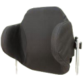 5320124141Acta-Back_Deep_20_Inches_Tall_Wheelchair_Back_Support