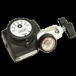 Drive Chad Evolution Electronic Oxygen Conserver,6.1″L x 2.5″H x 3.1″W (15.5 cm x 6.4cm x 7.9cm),Each,OM-900