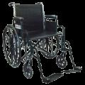 5420104858Drive-Silver-Sport-2-Dual-A