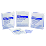 Covidien Kendall Owens Non Adherent Surgical Dressing,8″ x 12″,12/Pack,8886834200