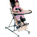 5520111859Sammons_Tugs_Pediatric_Supine_Stander_with_Tray