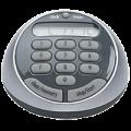 5520163629OXO-Good-Grips-Digital-Timer