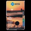 5520163959Stress-Stop-Stress-Testing-Cards