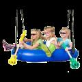 562013241VS4626_air-lite_raft_platform_swing_silo