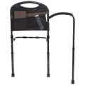 582015055Standers-Mobility-Bed-Rail-With-Legs-And-Swing-Out-Arm
