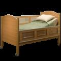 5820151012SleepSafe-II-Medium-Bed