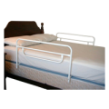 5820151211MTS-Bed-Rails-For-Electric-Style-Beds