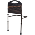 Standers Stable Bed Rail with Legs,Stable Rail,Each,5800