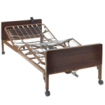 ITA-MED Full Electric Hospital Bed With Three Motors,Full Electric Hospital Bed,Each,AB-2090