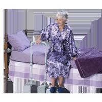 582015271TFI-Handirail-Bed-Assist-Rail