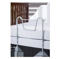 5820153020Tubular-Fabricators-HandiRail-Half-Bed-Assist-Rail