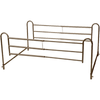 5820153655Drive-Home-Style-Adjustable-Bed-Rail