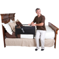 5820154116Standers-30-Safety-Bed-Rail-And-Padded-Pouch