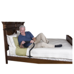Standers Bed Cane Assist,Bed Cane Assist,Each,2041