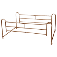 5820154424Rose-Healthcare-Home-Style-Universal-Bed-Rail
